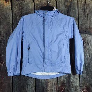 Girl's Rei E1 Elements Jacket